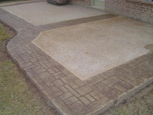 Cobble Stone3